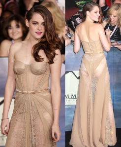 kristen-stewart-dress-twilight-premiere